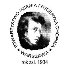Towarzystwo im. Fryderyka Chopina