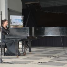 recital_aleksandry_janusz
